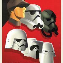 rebels4