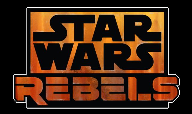 rebels_large