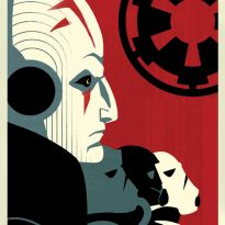 rebelscard2